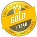 goldyearly